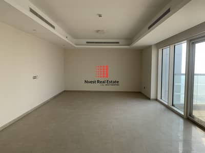 3 Bedroom Flat for Rent in Sheikh Zayed Road, Dubai - 1 MONTH FREE | NEAR DUBAI MALL | NEAR METRO
