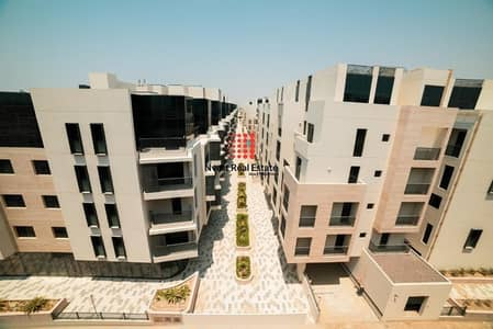 استوديو  للبيع في مردف، دبي - Best Opportunity to Invest In Mirdif Freehold Property with 5 Years payment plan