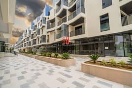 NO COMMISSION/5 YEARS PAYMENT PLAN/FIRST FREEHOLD PROPERTY IN MIRDIF