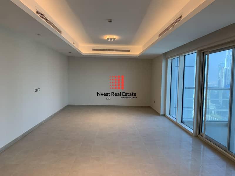 2 Brand New | Near Metro | Near Dubai Mall