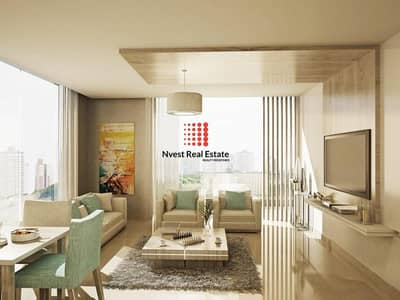 3 Bedroom Flat for Sale in Jumeirah Village Circle (JVC), Dubai - Hot Offer-3 bedroom-Easy Installments for 5 years