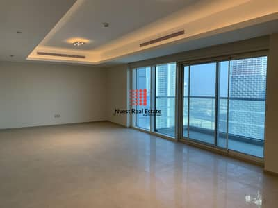 2 Bedroom Apartment for Rent in Sheikh Zayed Road, Dubai - Brand New | Near Metro | Near Dubai Mall