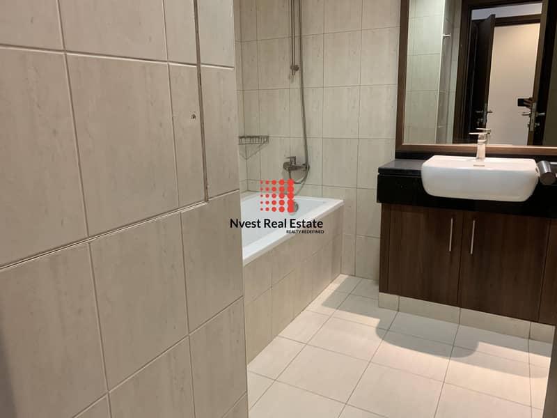 10 Brand New | Near Metro | Near Dubai Mall
