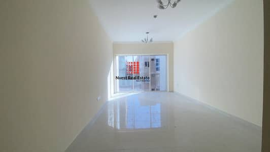 فلیٹ 2 غرفة نوم للايجار في الكرامة، دبي - SPECIAL OFFER | REDUCED PRICE+1 MONTH FREE | LIMITED TIME