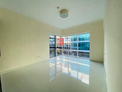 شقة 3 غرف نوم للايجار في الكرامة، دبي - SPECIAL OFFER   REDUCED PRICE+1 MONTH FREE   LIMITED TIME