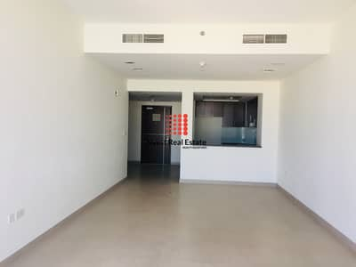 2 Bedroom Flat for Rent in Culture Village, Dubai - Spacious 2 + maid | Near Metro | Amazing layout