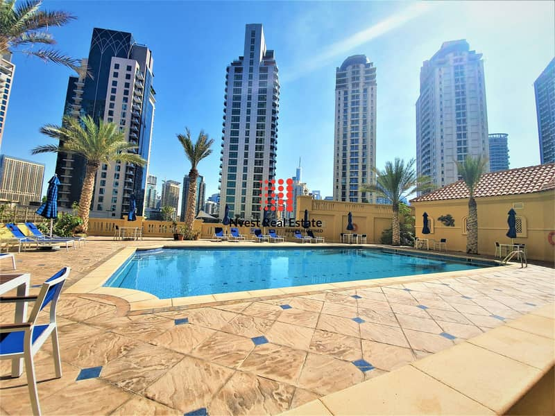 88 2 Months Free |No Commission | Marina View