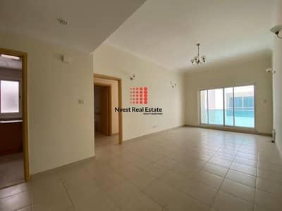 شقة 1 غرفة نوم للايجار في الحضيبة، دبي - SPECIAL OFFER | REDUCED PRICE | LIMITED TIME