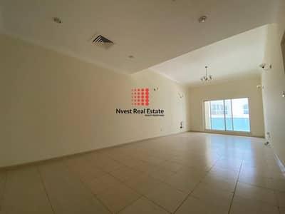 شقة 3 غرف نوم للايجار في الحضيبة، دبي - SPECIAL OFFER | REDUCED PRICE+1 MONTH FREE | LIMITED TIME
