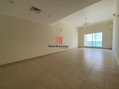 فلیٹ 2 غرفة نوم للايجار في الحضيبة، دبي - SPECIAL OFFER | REDUCED PRICE | LIMITED TIME