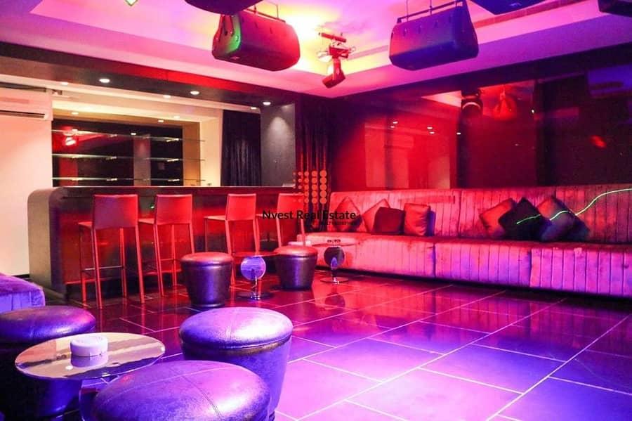 17 Fully Furnished Luxury Villa in Jasmin Leaf 3 Al Barari