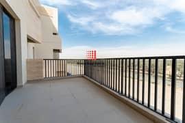 شقة في تلال مردف مردف 3 غرف 2770154 درهم - 4814172