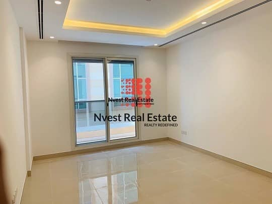 1 Month Free | Near Metro Station | Covered Parking