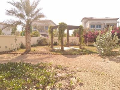 فیلا 2 غرفة نوم للايجار في جميرا بارك، دبي - Hidden Gem | Dream Home | Discounted Rent |