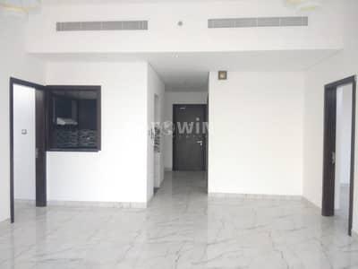 2 Bedroom Flat for Rent in Al Furjan, Dubai - Brand New | Chiller Free| Beautiful Swimming Pool | Ready to Move  !!!