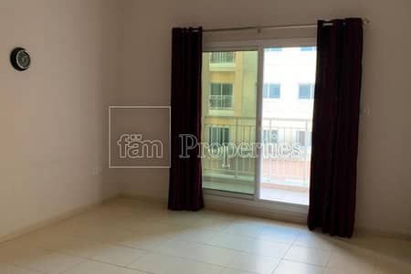 1 Bedroom Flat for Rent in Liwan, Dubai - 1 Bedroom Apartment with Kitchen Appliances