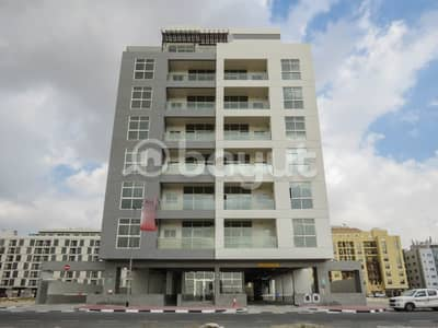 3 Bedroom Flat for Rent in Al Warqaa, Dubai - BRAND NEW APARTMENT IN AL WARQAA