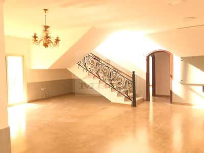 5 Bedroom Villa for Rent in Al Warqaa, Dubai - 5 bed rooms villa for rent in al warqa