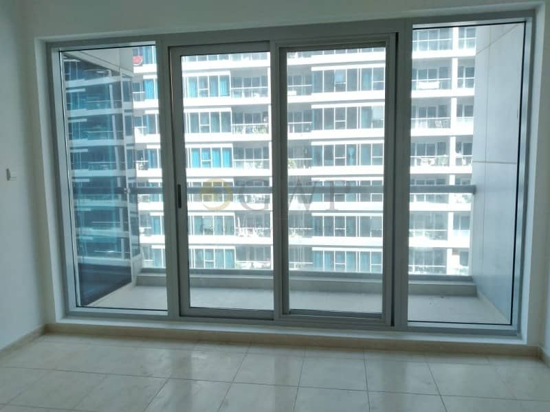 15 Totally Relaxing | Pool View | With Balcony | Hot Deal |