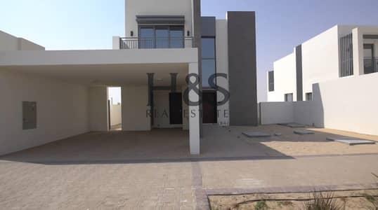 فیلا 3 غرف نوم للايجار في دبي الجنوب، دبي - Modern Design Villas I 3  Beds  + Maid @  Golf  Links Villa