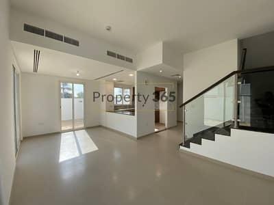 تاون هاوس 4 غرف نوم للايجار في مدن، دبي - Prime Location / 4 Bedrooms / Big Plot