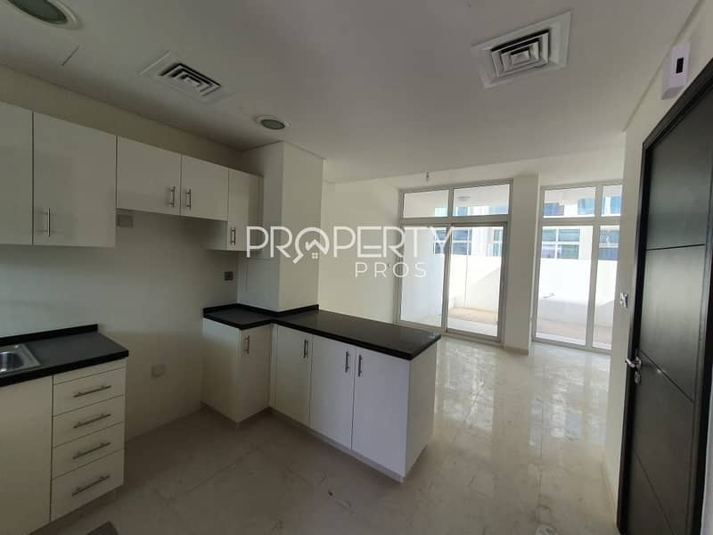 2 Brand New|Ready to Move|Multiple options