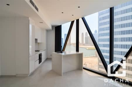 1 Bedroom Apartment for Sale in Business Bay, Dubai - Exclusive / Beautiful CANAL VIEW!