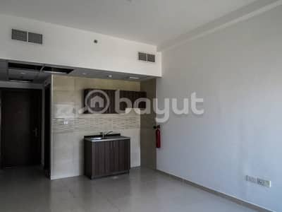 Studio for Rent in Al Amerah, Ajman - Special Offer