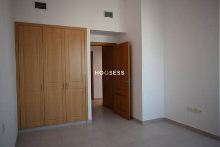 شقة 2 غرفة نوم للايجار في شارع الشيخ زايد، دبي - No commission | Chiller & 2 Months FREE | Near Metro