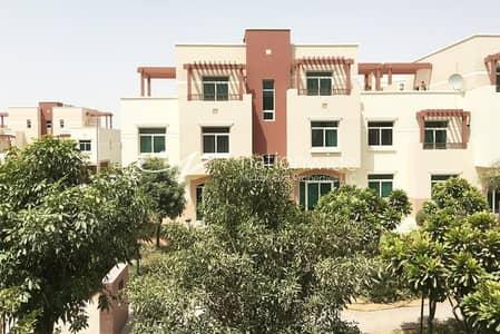 استوديو  للبيع في الغدیر، أبوظبي - Great Opportunity To Own This Studio Unit