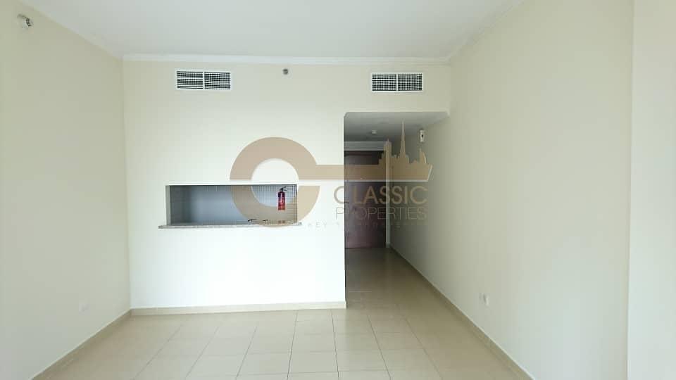 2 Amazing Studio Flat With Lake  View At Jumeirah Bay X1   32k
