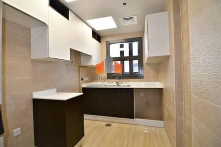 شقة 2 غرفة نوم للبيع في قرية جميرا الدائرية، دبي - Best Deal| Ready To Move | Vacant & Rented Both Options Available.