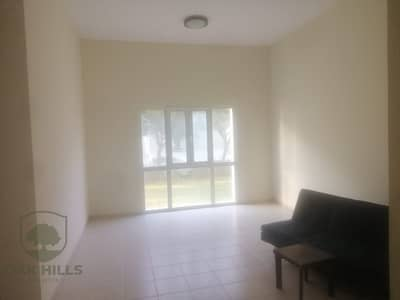 Studio for Sale in Discovery Gardens, Dubai - Great Value | Rented Asset | Ground Floor