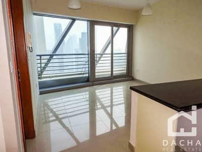 Best Price / Rented / High Floor