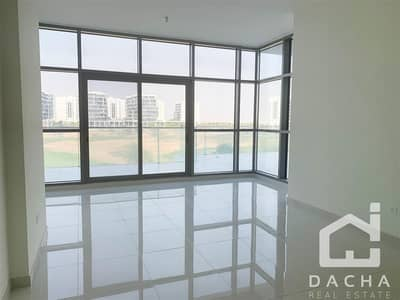 3 bed apartment / Great Location