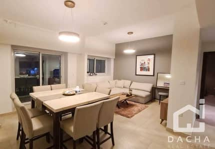 1 Bedroom Apartment for Sale in Jumeirah Lake Towers (JLT), Dubai - EXCLUSIVE / Modern 1 Bed / High Floor