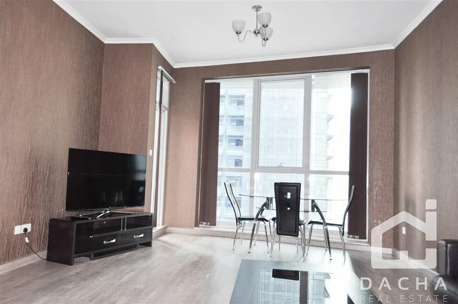 2 Great Deal / Upgraded Apartment