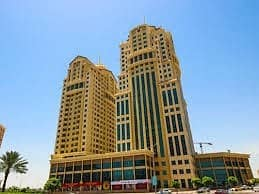 Best Price  and Best return on investment ..... Shell and Core office for sale in DSO
