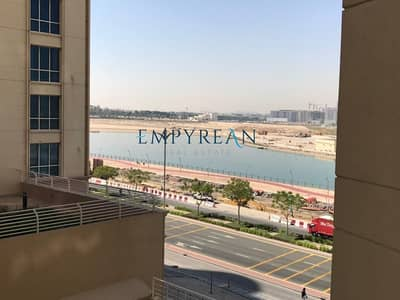 Studio for Rent in Dubai Production City (IMPZ), Dubai - 15 DAYS FREE|LAKE & POOL VIEW|STUDIO AVAILABLE|NEAR CITY CENTRE|AFFORDABLE|WELL MAINTAINED||PUBLIC TRANSPORT ACCESSIBLE|
