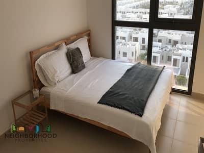 شقة 3 غرف نوم للبيع في تاون سكوير، دبي - Investor Deal ! RENTED Apartment available for Sale Now.