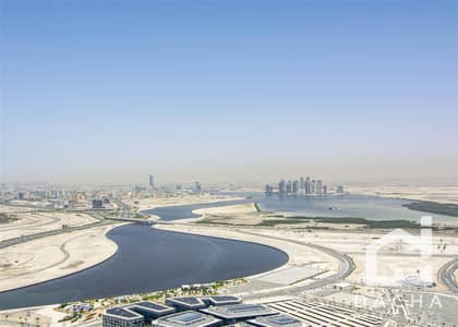 Floor for Sale in Business Bay, Dubai - Whole Floor / 6 New Units Amazing Price