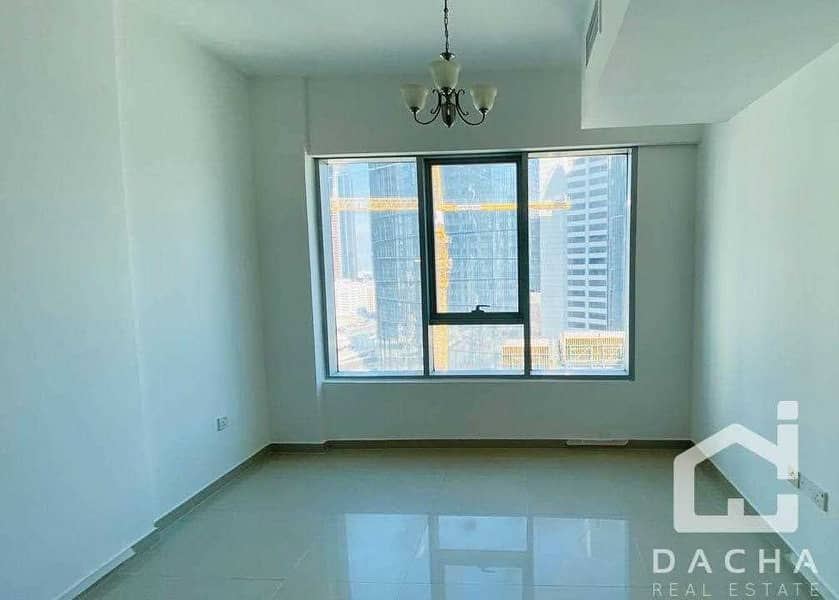 2 Affordable offer! 1 Bed in Ontario Tower