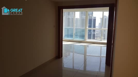 3 Bedroom Apartment for Rent in Business Bay, Dubai - Spacious 3 BHK available in Business Bay