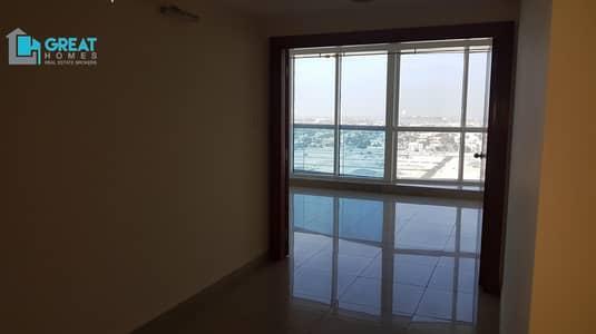 فلیٹ 2 غرفة نوم للايجار في الخليج التجاري، دبي - Spacious 2 BHK available in Business Bay