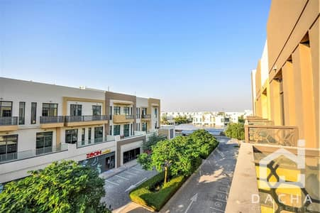 Studio for Rent in The Sustainable City, Dubai - Great price - Up to 6 cheques – Chiller Free