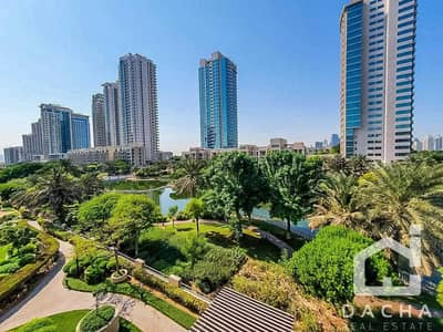 3 Bedroom Apartment for Rent in The Views, Dubai - Must see Mid Floors //  Lakes Facing + Study