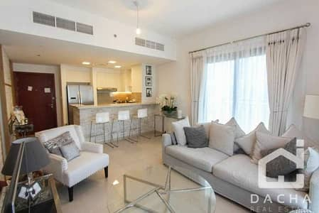 Beautifully furnished // upgraded family home