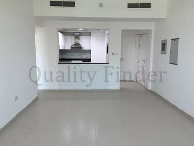 Great Deal 2BR with 2 balconies 50k only