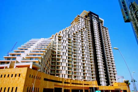 2 Bedroom Apartment for Rent in Al Reem Island, Abu Dhabi - Lowest price Lavishing 2br Apartment for just 70k