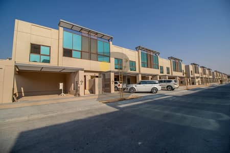 4 Bedroom Townhouse for Sale in Meydan City, Dubai - Brand new luxurious 4 Bed Villa| Hot Price l Best Deal